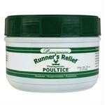 Runner's Relief Poultice 1.75lbs