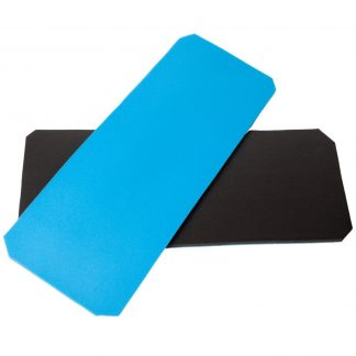 Ortho Equine Saddle Pad Inserts