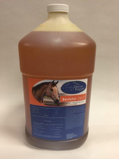 Ortho Equine RESISTOR 24-7