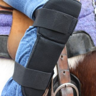 Ortho Equine Armour Shin Guards