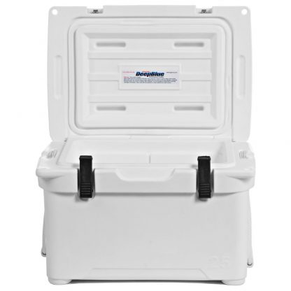 ENGEL 25 Roto-Molded Cooler