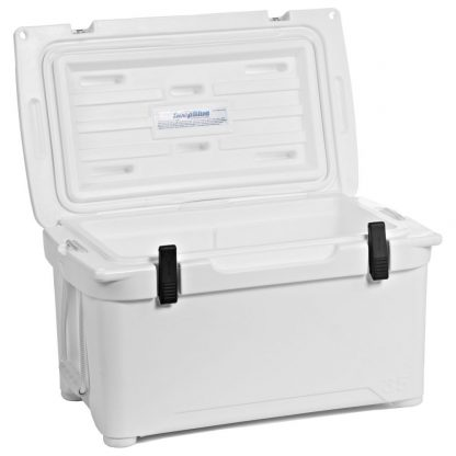 ENGEL 35 Roto-Molded Cooler