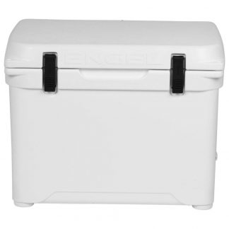 ENGEL 50 Roto-Molded Cooler