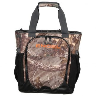 ENGEL REALTREE® Backpack Cooler