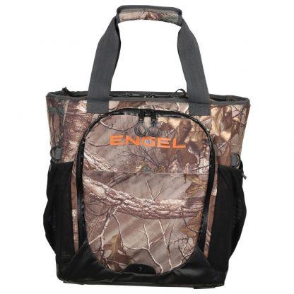 ENGEL REALTREE® Backpack Cooler