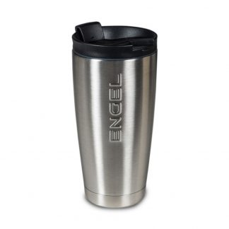 ENGEL 20OZ Stainless Steel Tumbler