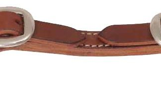 Rafter T Curb Strap w/ Cart Buckle