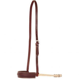 Oxbow Single Rope Noseband