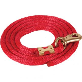 Oxbow Nylon Lead Rope