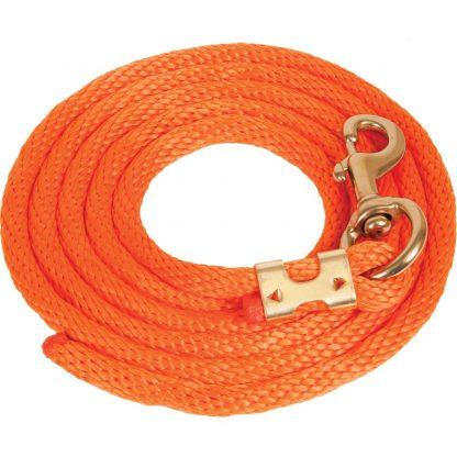 Oxbow Nylon Lead Rope