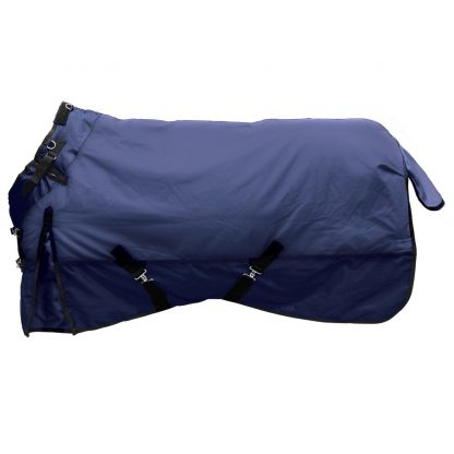 Oxbow 1200 Denier Waterproof Turnout Blanket