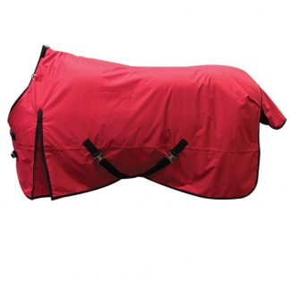 Oxbow 600 Denier Waterproof Mini Turnout Blanket