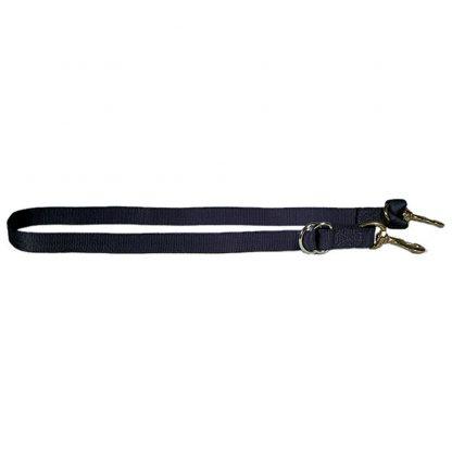 """Oxbow 1"""" Nylon Tie-Down Strap"""