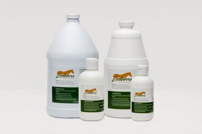 Zesterra® - Gallon