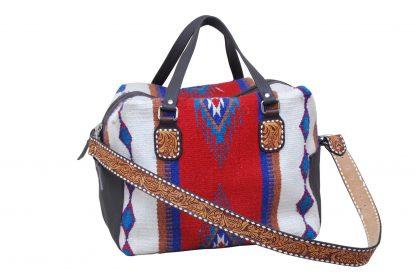 Rafter T Weekender Bag - RWB