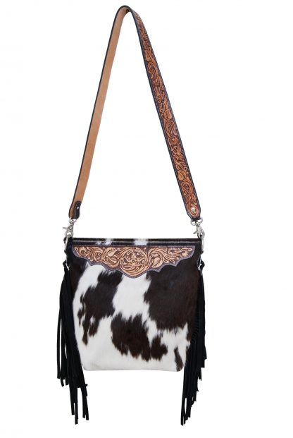 Rafter T Cross Body Hand Bag - 242
