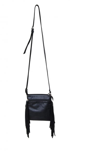 Rafter T Cross Body Hand Bag - Conceal Carry - 285