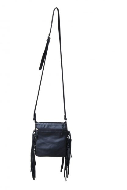 Rafter T Cross Body Hand Bag - Conceal Carry - 291