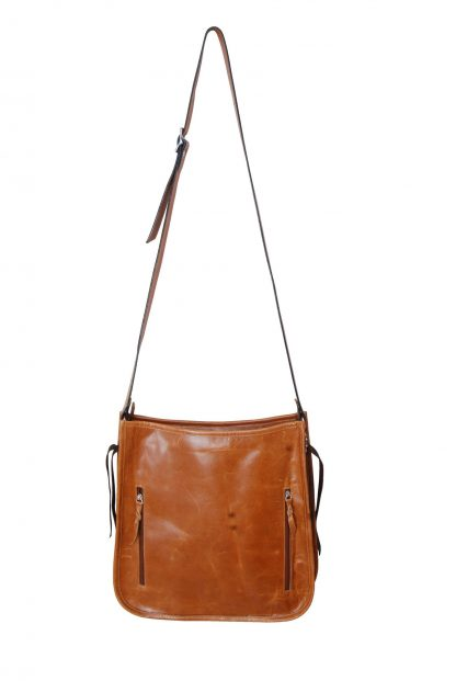Rafter T Cross Body Hand Bag - Conceal Carry - 222
