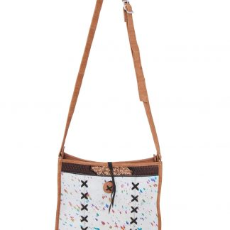 Rafter T Cross Body Hand Bag - Conceal Carry - 250