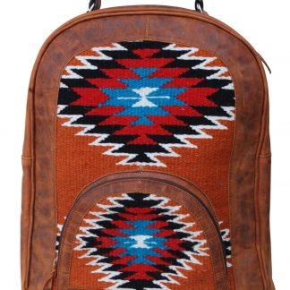 Rafter T Back Pack Bag - 301