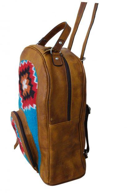 Rafter T Back Pack Bag - 302