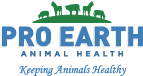 Pro Earth Animal Health