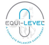 Equi-Level