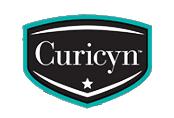 Curicyn