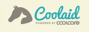 CoolAid, by CoolCore