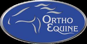 Ortho Equine